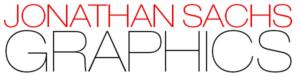 Jonathan Sachs Graphics