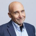 Profile photo of Chuck Goldstone