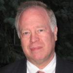 Profile photo of Jerrold Shapiro