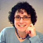 Profile photo of Laura Pinsky