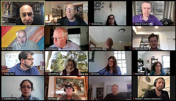 zoom meeting 10-14-20