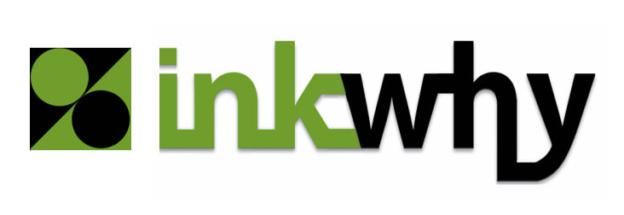 inkwhy logo