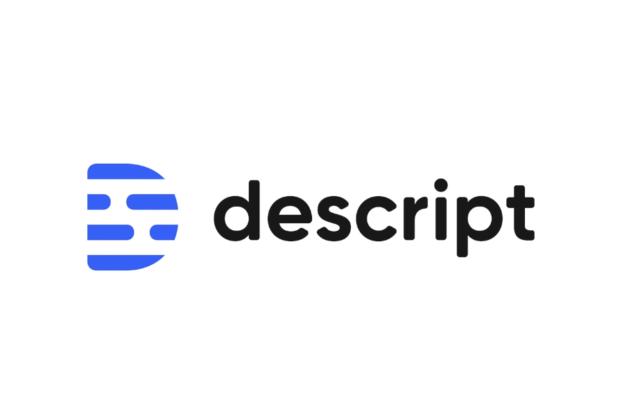 descript